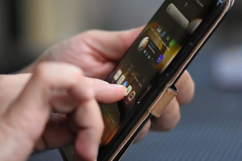 smartphone-contractplan